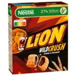 Nestlé Lion Wild Crush 360g