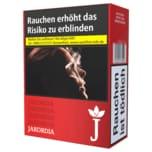 Jakordia Zigaretten rot 30 Stück