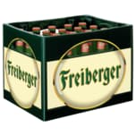 Freiberger Grapefruit 20x0,5l