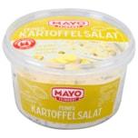 Mayo Feinkost Kartoffelsalat Gurke Zwiebeln 450g