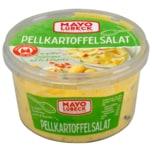 Mayo Feinkost Pellkartoffelsalat Ei Paprika 450g