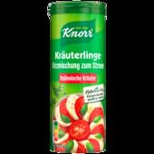 Knorr Kräuterlinge zum Streuen Italienische Kräuter 60 g