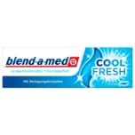 Blend-A-Med Zahnpasta Cool Fresh 75ml