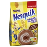 Nestlé Nesquik kakaohaltiges Getränkepulver 400g