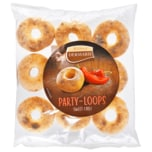 Dermaris Party-Loops Sweet Chili 200g