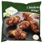 Mekkafood Chicken Wings 750g