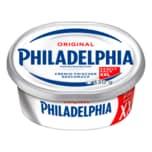 Philadelphia Natur Doppelrahmstufe XL 330g