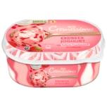Cremissimo Erdbeer Joghurt Eis 900ml
