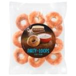 Dermaris Party-Loops Sour Cream 200g