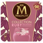 Magnum Collection Ruby 3x90ml