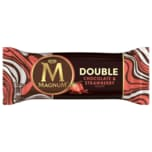 Magnum Double Chocolate & Strawberry 88ml
