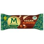 Magnum Vegan Almond 90ml