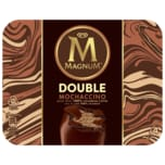 Magnum Double Mochaccino Eis 352ml