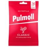 Pulmoll Classic mit wohltuendem Honig 75g