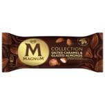 Magnum Collection Salted Caramel & Glazed Almonds 90ml