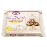 Dr. Oetker My Sweet Table Mini Gugelhupf Zitrone 135g