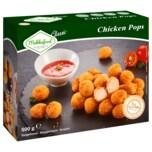 Mekkafood Chicken Pops 500g
