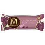 Magnum Collection Ruby 90ml
