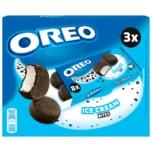 Oreo Ice Cream Bites 3x8 Stück