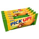 Pick Up! Choco Hazelnut 5 Stück