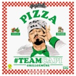 Gangstarella Pizza Gemüse Mix 540g