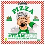 Gangstarella Pizza Grillgemüse 540g