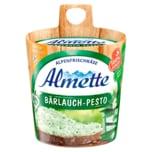 Almette Bärlauch-Pesto 150g