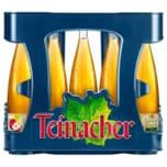 Teinacher Apfel Schorle 12x0,75l