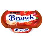Brunch Feurige Tomate 185g