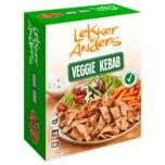 Lekker & Anders Veggie Kebab 300g