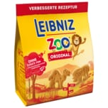 Leibniz Zoo Original 125g