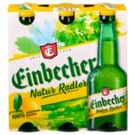Einbecker Natur Radler 6x0,33l
