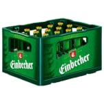 Einbecker Natur Radler 20x0,33l
