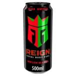 Reign Energydrink Melon Mania 0,5l