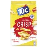 Tuc Crisp Paprika 100g