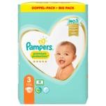 Pampers Windeln Premium Protection Gr.3 6-10kg Big Pack 70 Stück