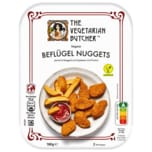 The Vegetarian Butcher Vegane Beflügel-Nuggets 180g