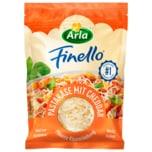 Arla Finello Pastakäse 150g