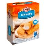 Herrenhof Kibbeling 300g