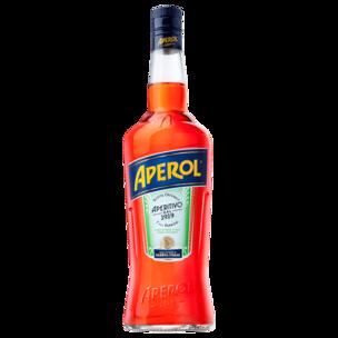 Aperol Aperitivo 1l