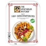 The Vegetarian Veganes 1001 Geschnetzeltes 160g