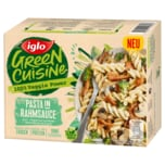 Iglo Green Cuisine Pasta in Rahmsauce 400g