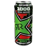 Rockstar Hardcore Apple 0,5l