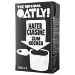 Oatly Hafer Cuisine zum Kochen 250ml
