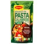 Maggi Würzpaste für Pasta Calabrese Style 65g