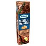 Meggle Grillmeister Butter 5x20g