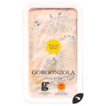 Marca Italia Gorgonzola Dolce 200g