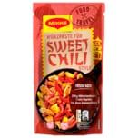 Maggi Würzpaste für Sweet Chili Style 65g