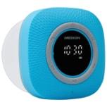Medion Bluetooth Duschradio MD 43881 Blau