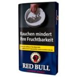 Red Bull Zware Shag 40g